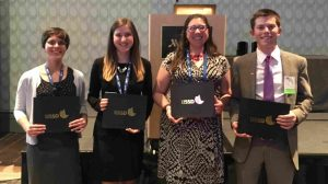 Scholarship Finalists-1