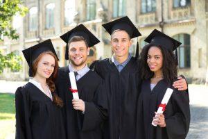 graduatingstudents