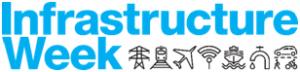infrastructureweek