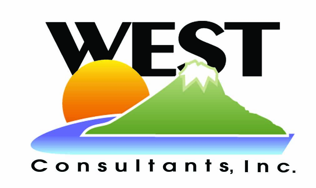 West Consultants